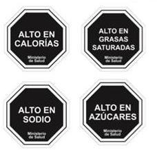 chilean-logo