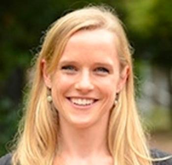 Anna Grummon Headshot