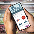 Lola's Grocery thumbnail
