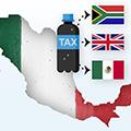 Mexico SSB Tax Simulation Thumbnail